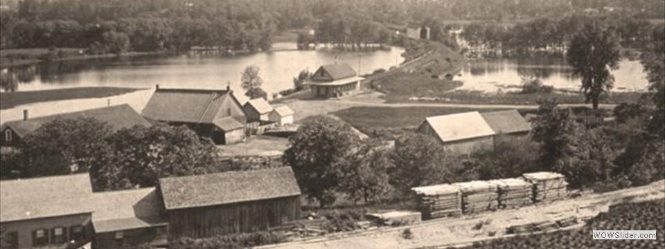 Historical Lumber_Stacks